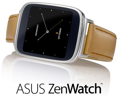 ASUS-ZenWatch-webeyn-2