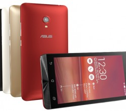 ASUS-Zenfone-600-webeyn