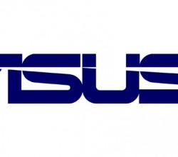 ASUS-logo-webeyn