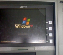 ATM-Windows-XP-webeyn