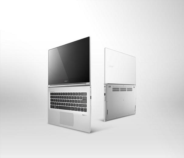 Acer-Aspire-S3-Ultrabook-webeyn