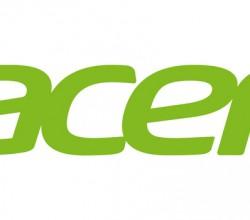 Acer-logo-webeyn