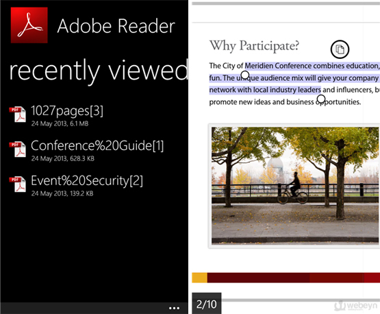 Adobe-Reader-Windows-Phone-webeyn