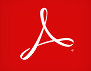Adobe-Reader-webeyn-logo