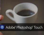 Adobe_Photoshop_Touch_webeyn2