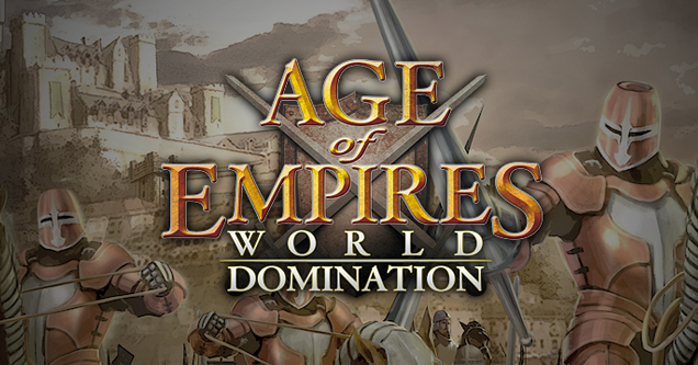 Age-of-Empires-mobil-webeyn