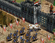 Age_of_Empires_2_webeyn_kucuk