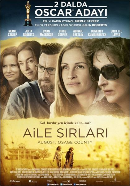 Aile-Sirlari-film-afisi-webeyn