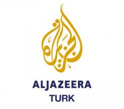 Al-Jazeera-Turk-logo-webeyn