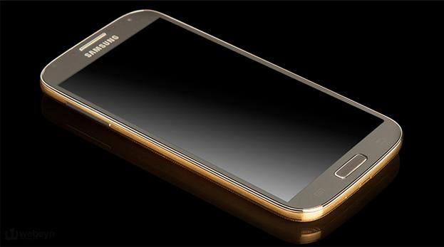 Altin-kaplama-Galaxy-S4-webeyn-1