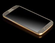 Altin-kaplama-Galaxy-S4-webeyn-kucuk