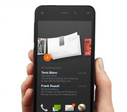 Amazon-Fire-Phone-webeyn