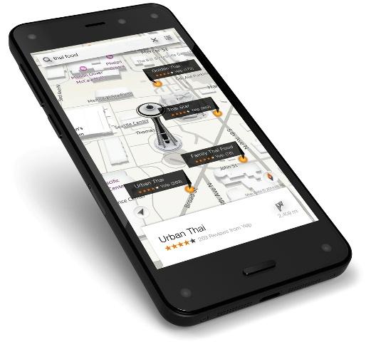 Amazon-Fire-Phone-webeyn