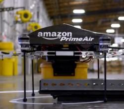 Amazon-Prime-Air-webeyn