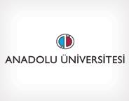 Anadolu-Universitesi-logo-webeyn
