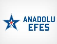AnadoluEfes_logo_webeyn