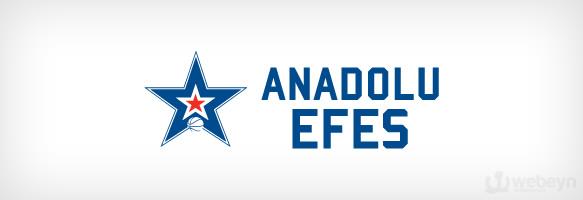 Anadolu_Efes_logo