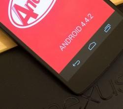 Android-4-2-2-Nexus-webeyn