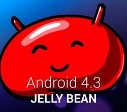 Android-4-3-webeyn