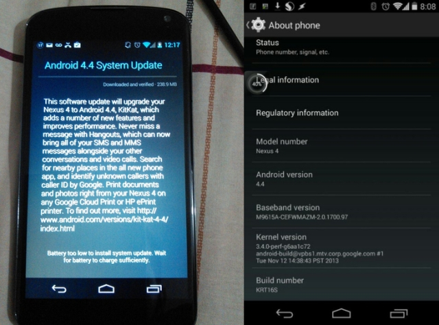 Android-4-4-KitKat-Nexus-4-webeyn