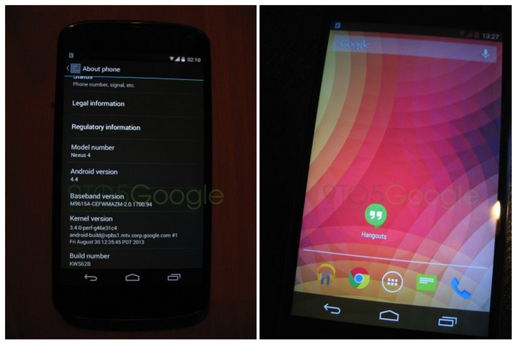 Android-4-4-KitKat-webeyn-2