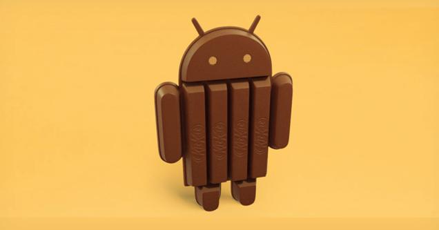 Android-4-4-KitKat-yeni-webeyn