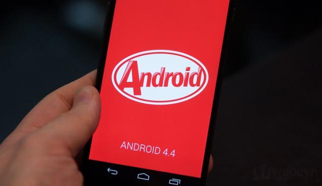 Android-4-4KitKat-ozel-animasyon-webeyn