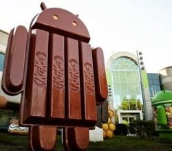 Android-4-4KitKat-webeyn