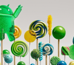 Android-5-0-Lollipop-webeyn