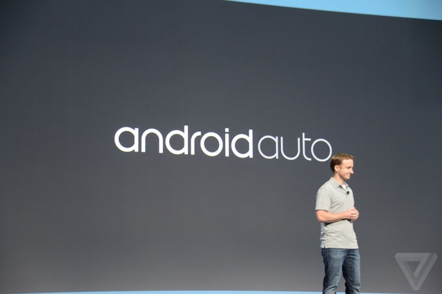 Android-Auto-webeyn