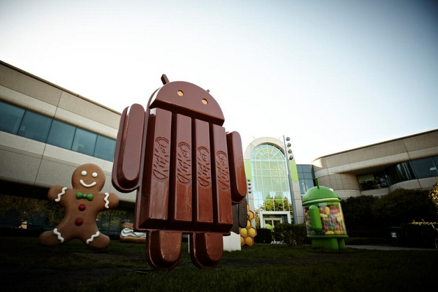 Android-Kit-Kat-webeyn-2