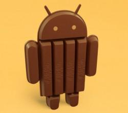 Android-Kit-Kat-webeyn