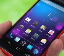 Android-Lumia-webeyn