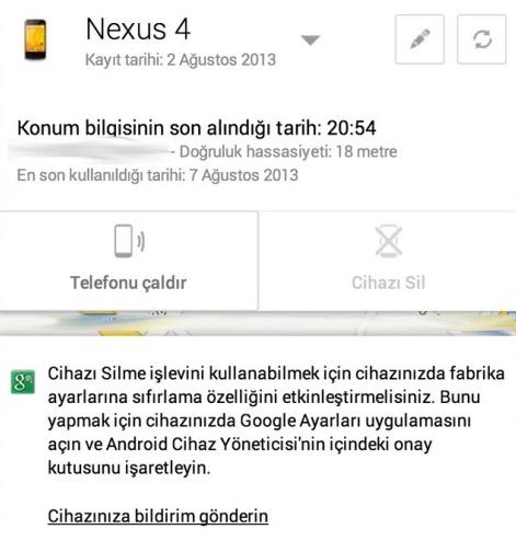 Android-cihaz-yoneticisi-webeyn