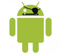 Android-korsan-webeyn