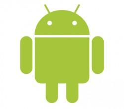 Android-logo-webeyn