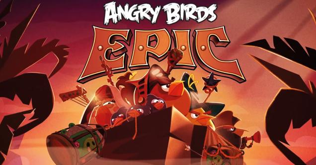 Angry-Birds-Epic-webeyn