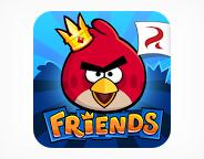 Angry-Birds-Friends-webeyn-kucuk