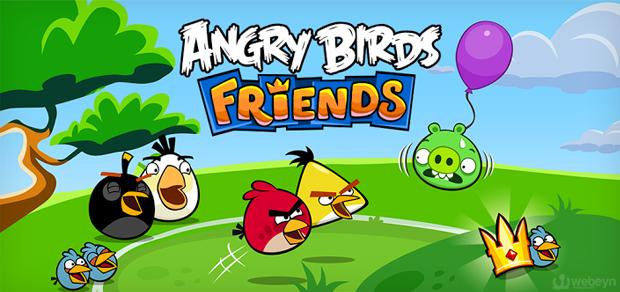 Angry-Birds-Friends-webeyn