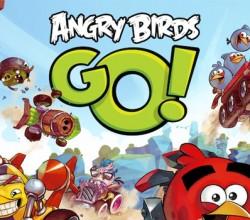 Angry-Birds-Go-webeyn