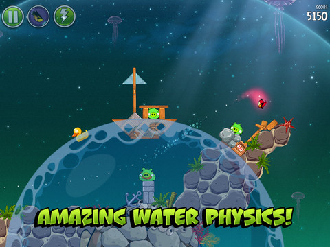 Angry-Birds-Space-webeyn