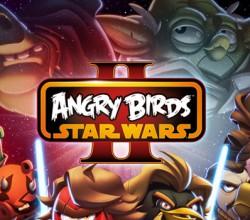Angry-Birds-Star-Wars-2-webeyn-buyuk
