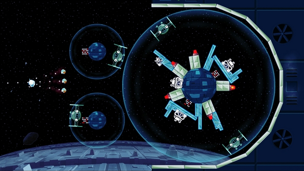 Angry-Birds-Star-Wars-Multiplayer-ekran-goruntusu-webeyn-1