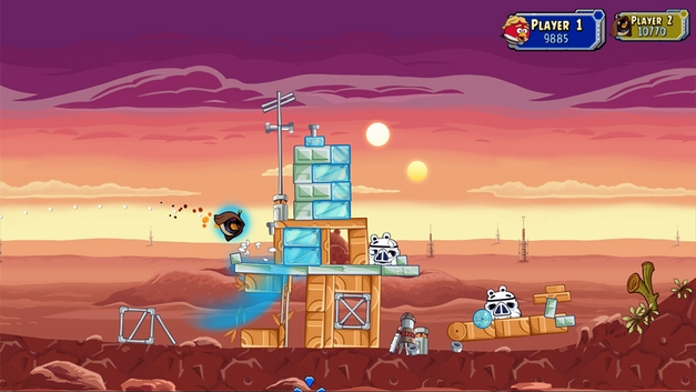 Angry-Birds-Star-Wars-Multiplayer-ekran-goruntusu-webeyn-3