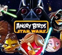 Angry-Birds-Star-Wars-webeyn-buyuk