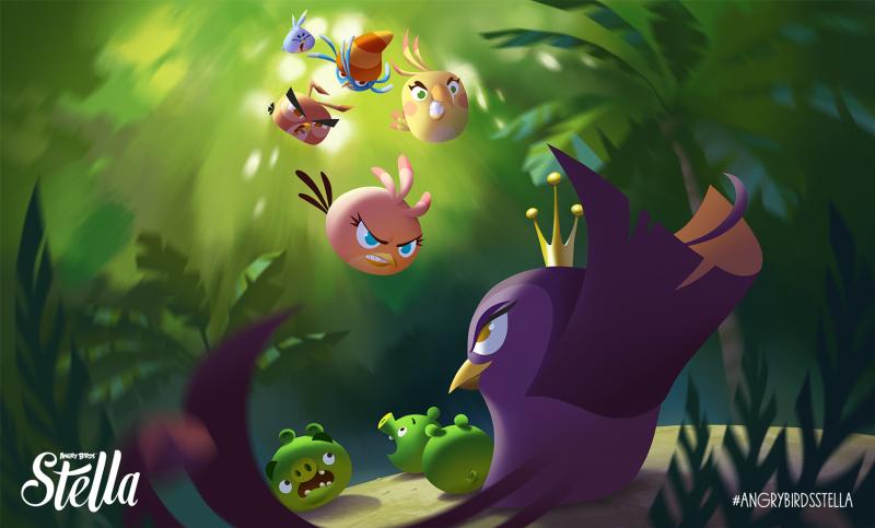 Angry-Birds-Stella-webeyn-2