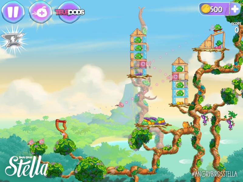 Angry-Birds-Stella-webeyn