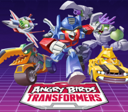 Angry-Birds-Transformers-webeyn