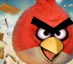 Angry-Birds-webeyn