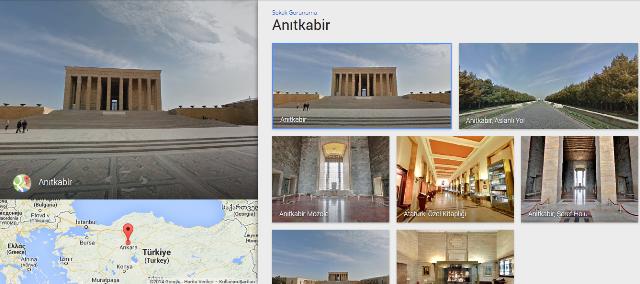 Anitkabir-panoramik-webeyn
